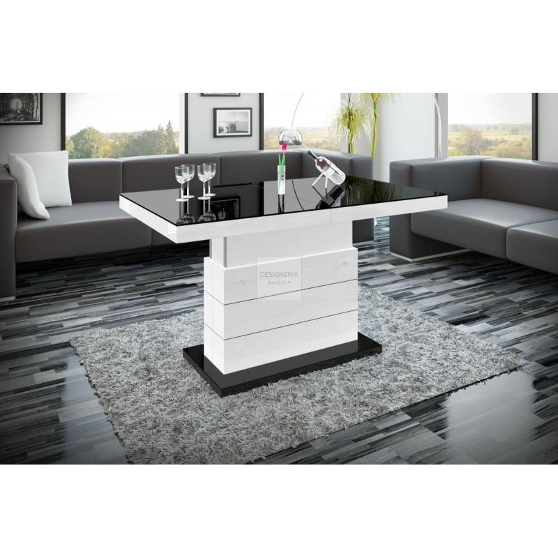 Couch fr esstisch kleines wohnzimmer einrichten runde for Kleines rundes sofa