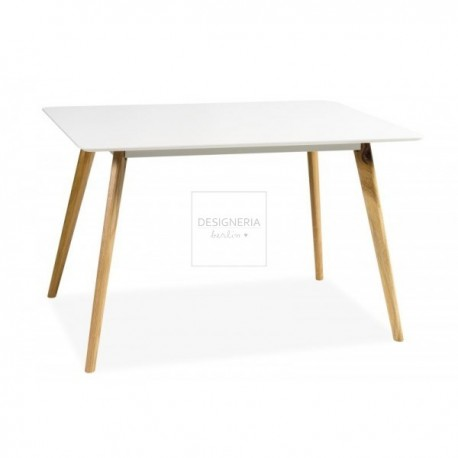 Kitchen Table MILAN