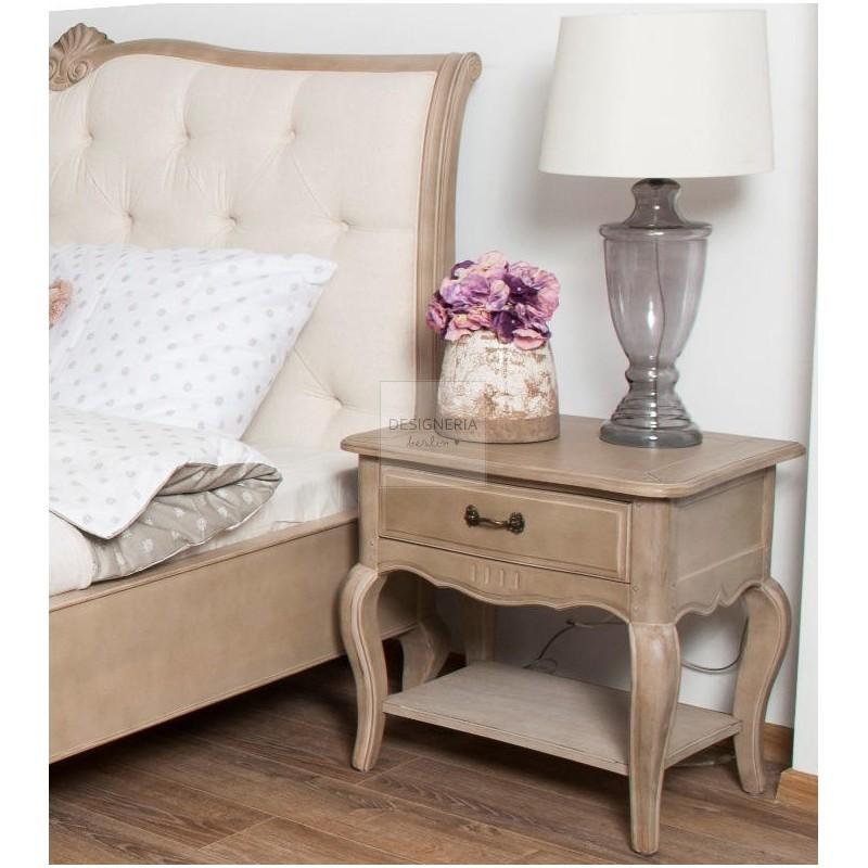 bett 200x220 rollen das beste aus wohndesign und m bel inspiration. Black Bedroom Furniture Sets. Home Design Ideas