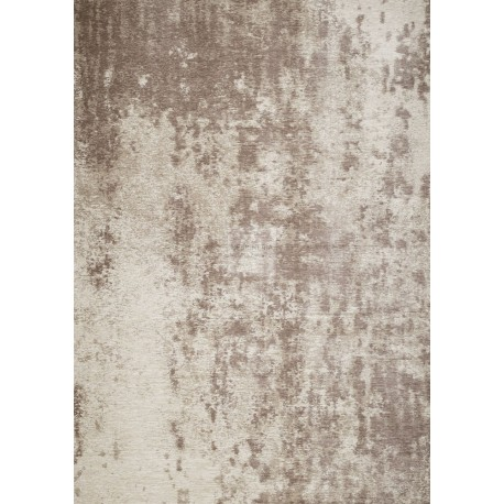 ♥ LYON taupe easy clean
