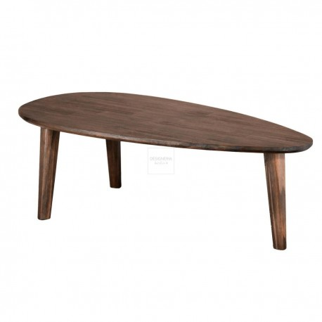 Ashton Coffee Table