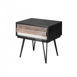 ADESSO bedside table