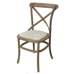 ♥ LIMENA upholstered chair