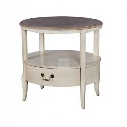 ♥ LIMENA coffee table