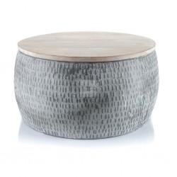 BALEO coffee table H-32cm