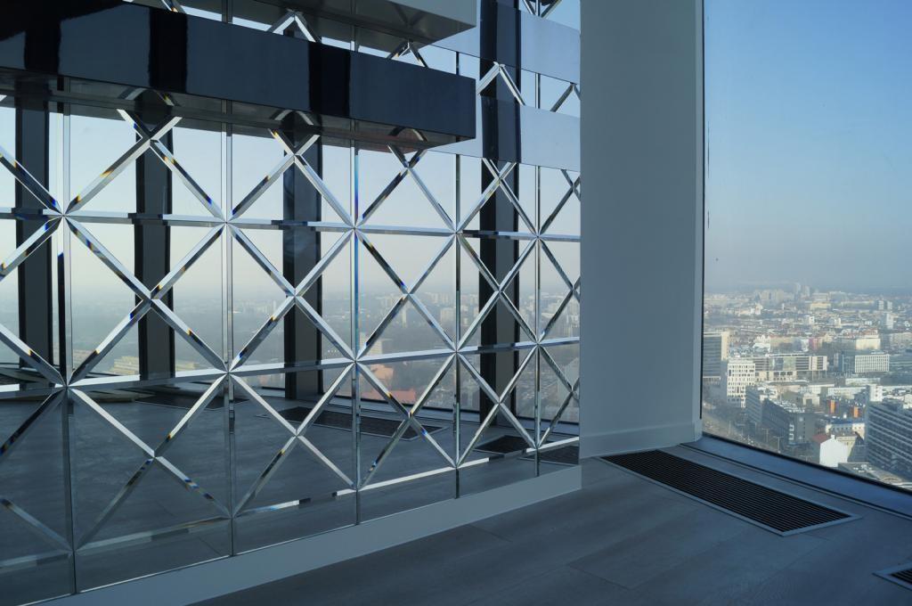 Wall Tiles Designeria Berlin