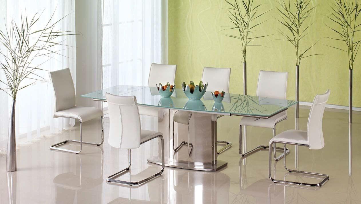 Sulen Glastisch Elegant Glastisch Rauchglas Benjental