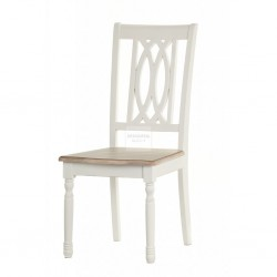 PALIDA Kitchen chair