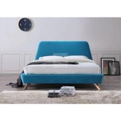 GANT turquoise