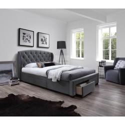 SABA Upholstered bed