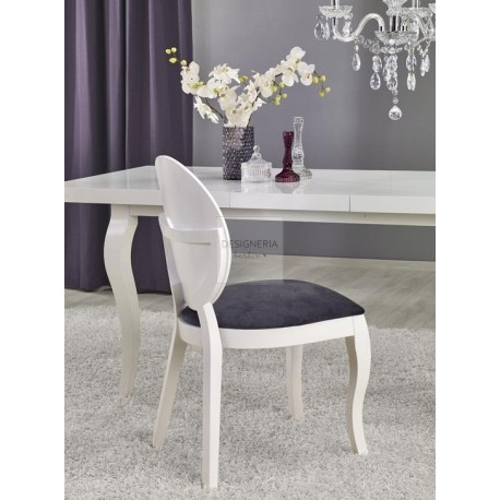 MOZART dining chair set of 2
