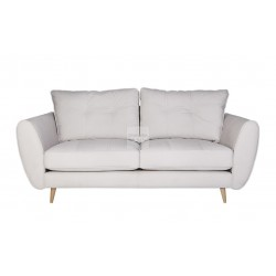 AMY sofa