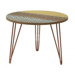 PORTO side table