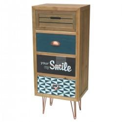 PORTO dresser