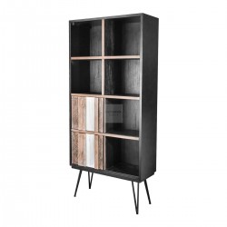 ADESSO bookshelf