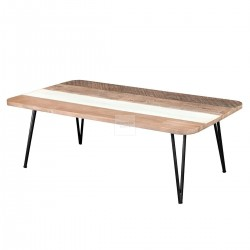 ADESSO coffee table