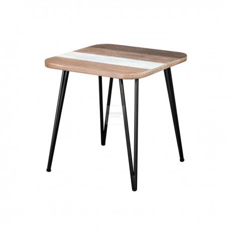 ADESSO side table