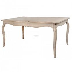VENEDIG dining table