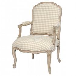 VENEDIG armchair