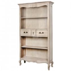 VENEDIG bookcase