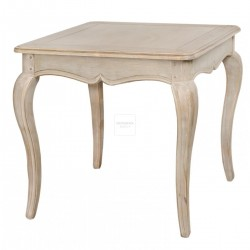 VENEDIG coffee table