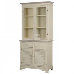 PESA dresser