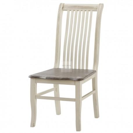 ♥ PESA chair