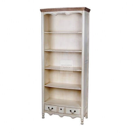 ♥ LIMENA bookcase