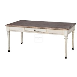♥ LIMENA bench table