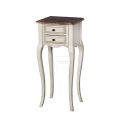 ♥ LIMENA drawer table