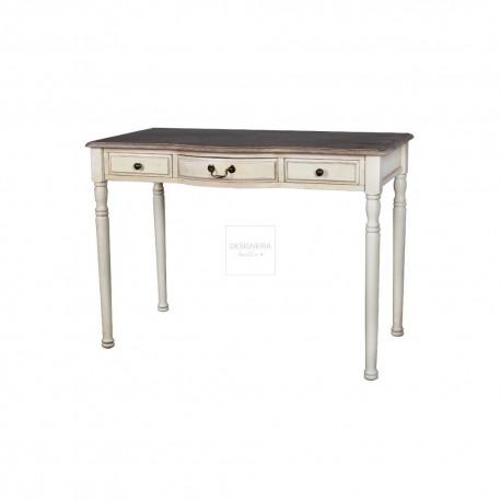 ♥ LIMENA desk