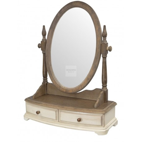 ♥ LIMENA standing mirror