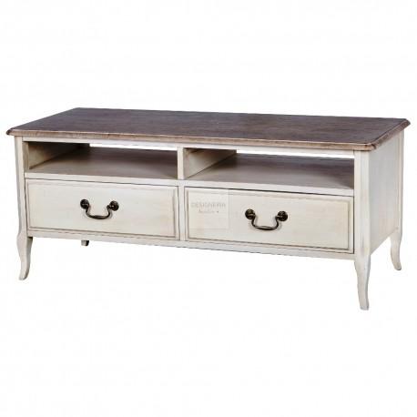 ♥ LIMENA TV cabinet