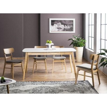 Dining Table FELICIO