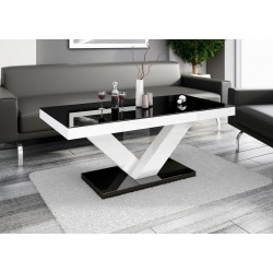 Couch table HV 120