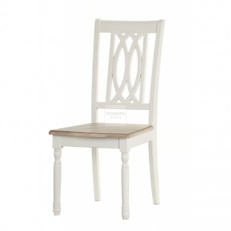 PALIDA Kitchen chair