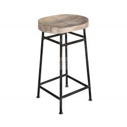 ♥ Bar stool