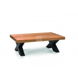 MAXIMO coffee table