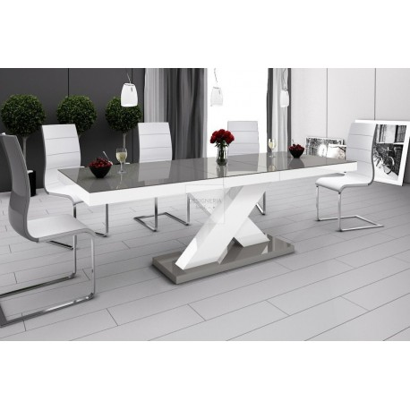 Dining table HX 210