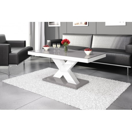 Couch table HX 120