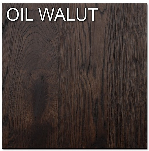 OIL Walnut