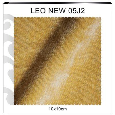 LEO NEW 05J2