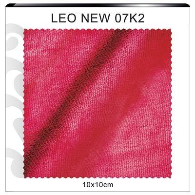 LEO NEW 07K2