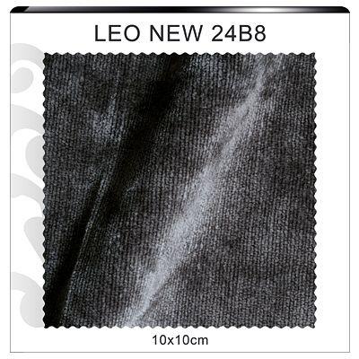 LEO NEW 24B8