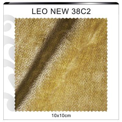 LEO NEW 38C2