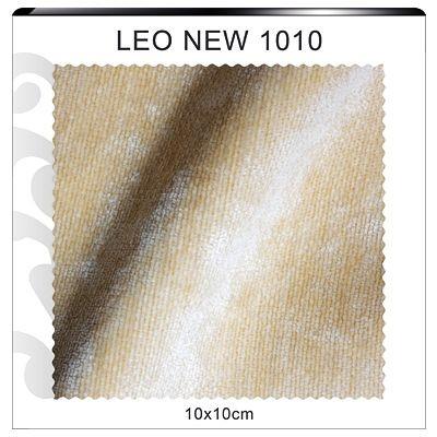 LEO NEW 1010