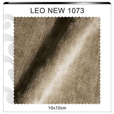 LEO NEW 1073