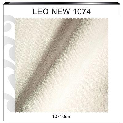 LEO NEW 1074