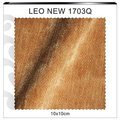 LEO NEW 1703Q