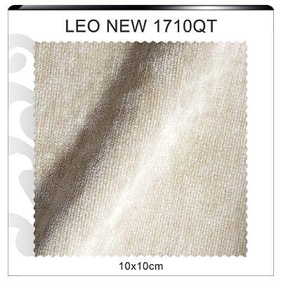 LEO NEW 1710QT